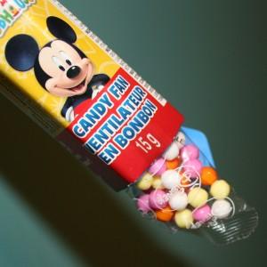 MMCH Candy Fan 006