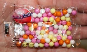 MMCH Candy Fan 007