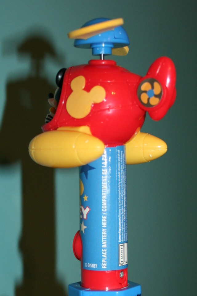 MMCH Candy Fan 008