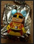 Vinylmation Figure