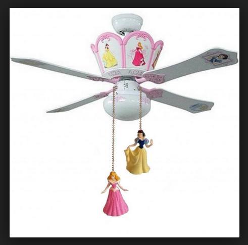 a-disney-fan