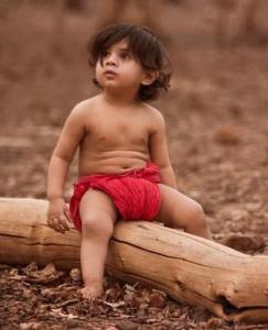 baby-mowgli-16