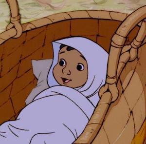 baby-mowgli-67