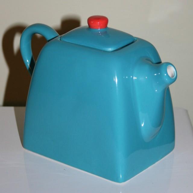 disney-tea-pots-002