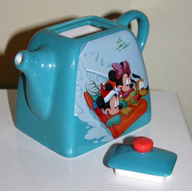 disney-tea-pots-003