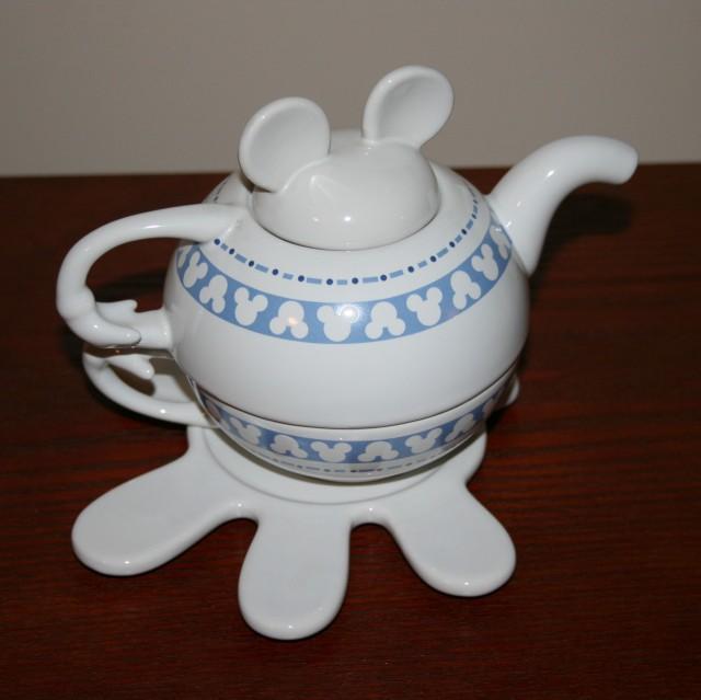 disney-tea-pots-005