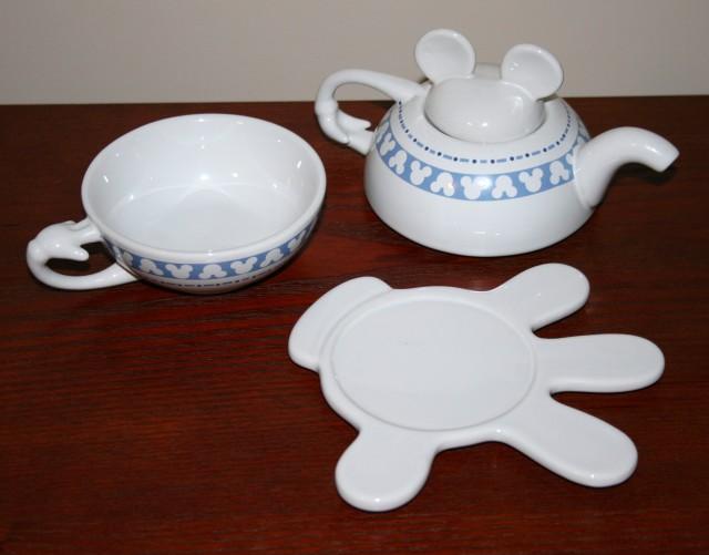 disney-tea-pots-006