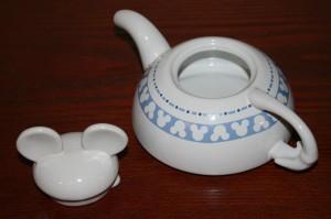 disney-tea-pots-007