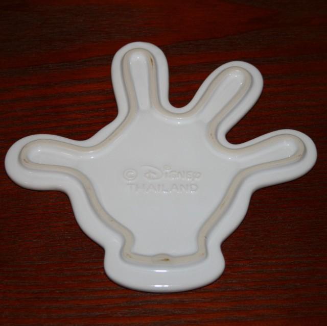 disney-tea-pots-008