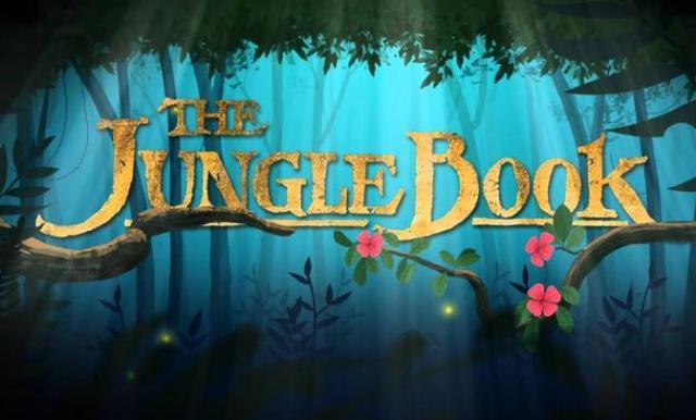 jungle-book-title-card