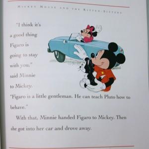 magic-of-disney-storybook-006