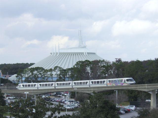 monorail-grey-1