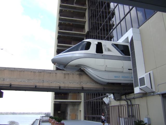 monorail-grey-2