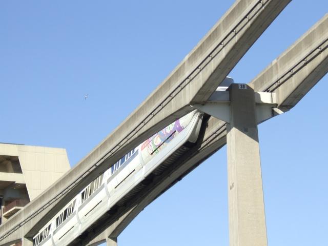 monorail-grey-3