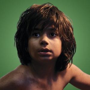 mowgli-16