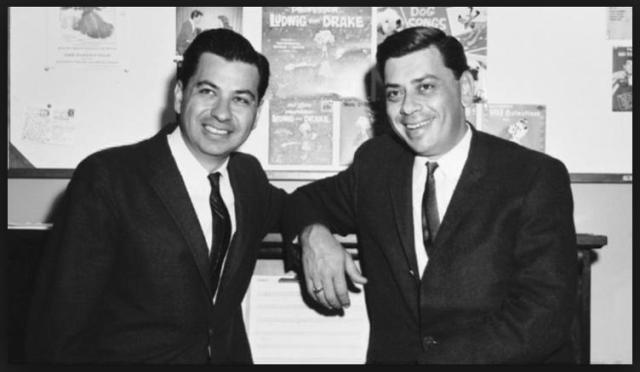 sherman-brothers