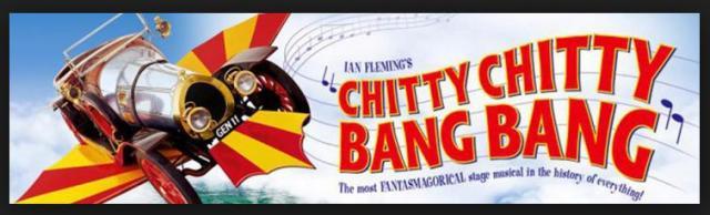 chitty