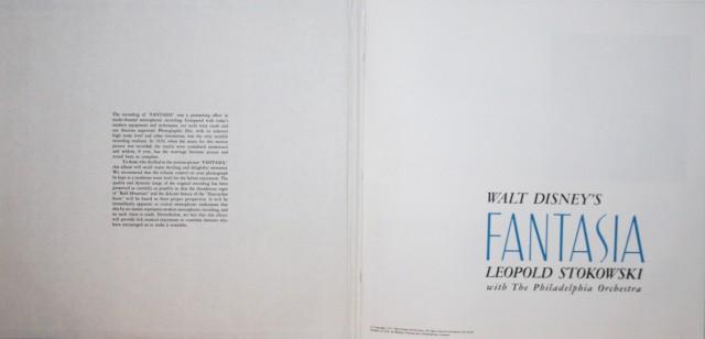 fantasia-lp-015