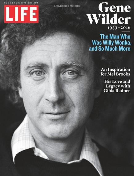 life-mag-gw-cover