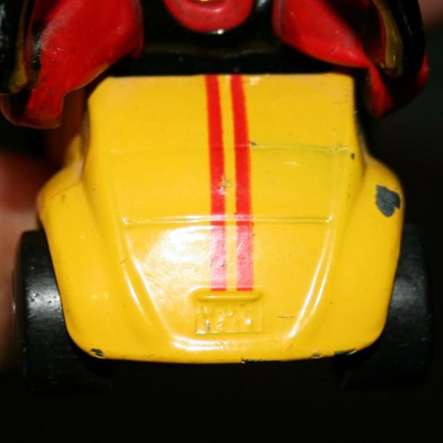 matchbox-79-5