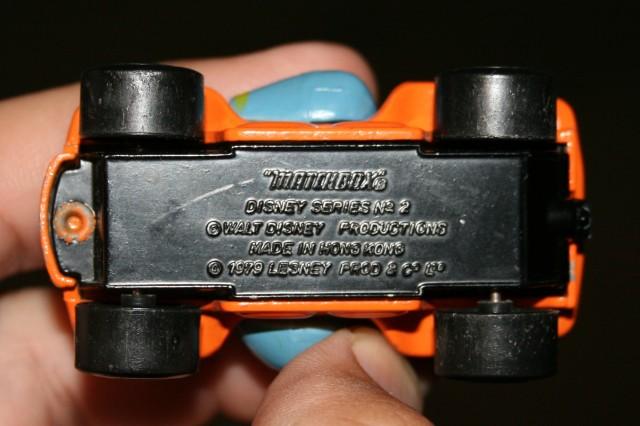 matchbox-79-6