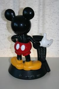 mickey-cordless-phone-005
