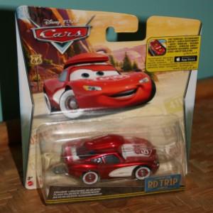 road-trip-cars-2