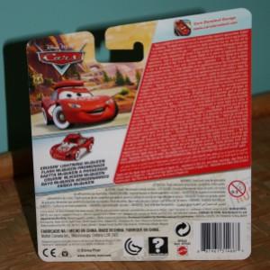 road-trip-cars-3