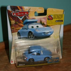 road-trip-cars-4