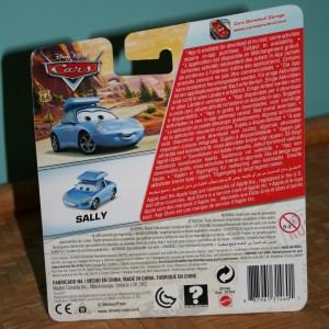 road-trip-cars-5