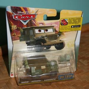 road-trip-cars-6