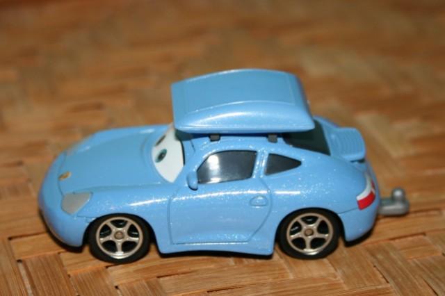 road-trip-cars-9