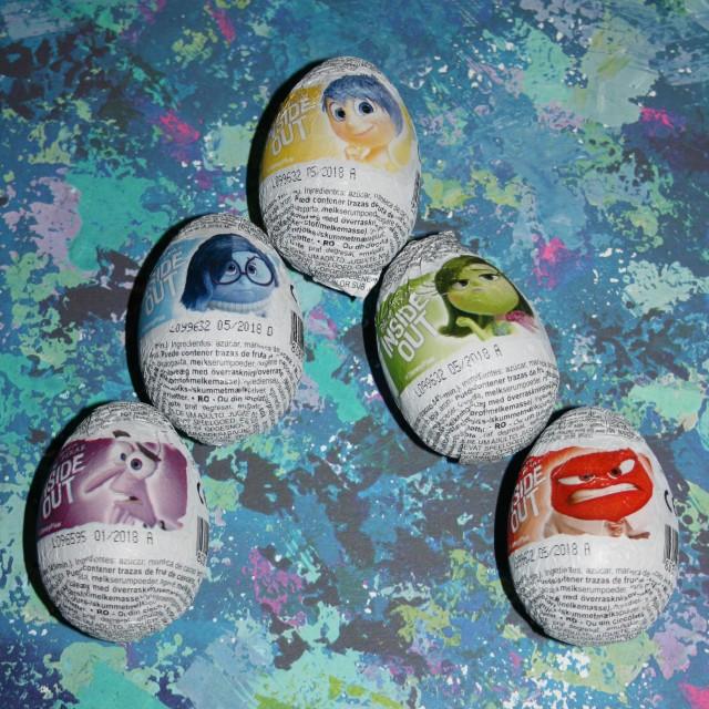 zanai-eggs-1