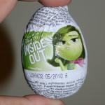 zanai-eggs-2