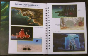 finding-dory-activity-book-004