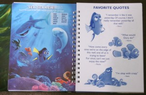 finding-dory-activity-book-006