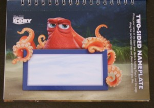 finding-dory-activity-book-007