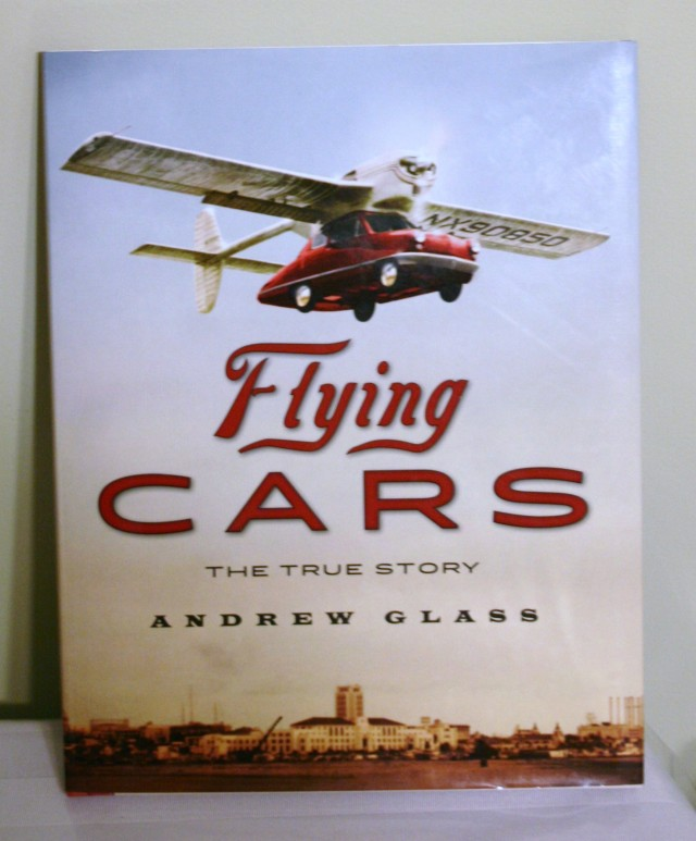 flying-cars-book-1