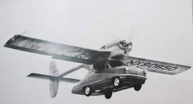 flying-cars-book-4