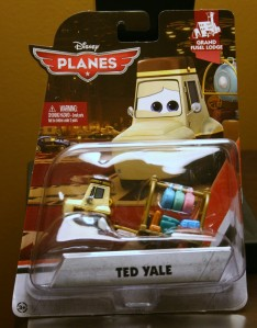 planes-ted-yale-diecast-003