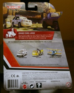 planes-ted-yale-diecast-004